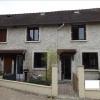 Vendita - Casa in pietra  6 stanze  - 78 m2 - Bonnières sur Seine