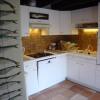 Maison / villa maison / villa 5 pièces Lege Cap Ferret - Photo 6