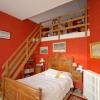 Maison / villa villa fin 19ème - 10 pièces - 250 m² Vaux-sur-Mer - Photo 6