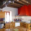 Maison / villa maison ancienne Montbard - Photo 4