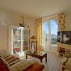 Maison / villa villa de plain-pied - 6 pièces - 121 m² Vaux sur Mer - Photo 5