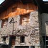 Maison / villa chalet d'alpage Valezan - Photo 2