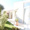 Maison / villa proche centre ville, maison spacieuse La Rochelle - Photo 7