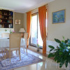 Appartement appartement verrières le buisson 5 pièce (s) 100.34 m² Chatenay Malabry - Photo 3