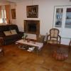 House / villa house / villa 5 rooms Bapaume - Photo 4