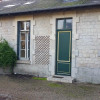 Sale - Stone house 4 rooms - 108 m2 - Chantilly
