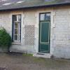 Vente - Maison en pierre 4 pièces - 108 m2 - Chantilly
