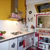 Maison / villa maison de village Crespieres - Photo 5