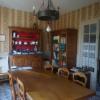 Maison / villa maison 13 pièces Epiais les Louvres - Photo 5