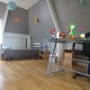 Maison / villa maison Montreuil sous Perouse - Photo 6