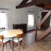 Appartement t1 meublé Chalons en Champagne - Photo 3