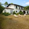 Maison / villa villa 8 pièces Lege Cap Ferret - Photo 3