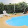 Vente - Villa 4 pièces - 115 m2 - Castries