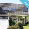 Vente - Maison / Villa 6 pièces - 125 m2 - Pomponne