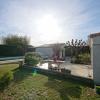 Maison / villa maison contemporaine - 9 pièces - 195 m² Saujon - Photo 10