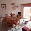 Appartement a la rochelle à vendre t2 proche centre ville La Rochelle - Photo 5