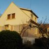 Maison / villa maison côteaux Argenteuil - Photo 1
