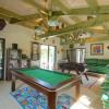 Maison / villa maison contemporaine - 10 pièces - 386 m² Saujon - Photo 5