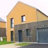 Location - Maison / Villa 5 pièces - 117 m2 - Saint Ouen l'Aumône
