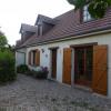 Maison / villa maison 8 pièces Magny en Vexin - Photo 1