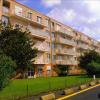 Vente - Appartement 3 pièces - 60 m2 - Port de Bouc