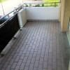 Produit d'investissement - Appartement 2 pièces - 47 m2 - Bischwiller