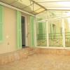 Appartement 3 pièces Chatillon - Photo 1
