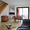 Verkauf - Wohnung 3 Zimmer - 70 m2 - Pérols