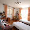 Maison / villa maison 7 pièces Vence - Photo 9