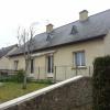 Maison / villa maison Dompierre du chemin - Photo 1