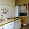 Appartement bagneux - limite sceaux Bagneux - Photo 4