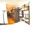 Продажa - квартирa 5 комнаты - 137 m2 - Narbonne - Photo