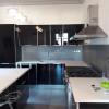 Verkauf - Villa 7 Zimmer - 139,72 m2 - Nice - Photo