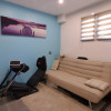 Appartement antibes bréguières Antibes - Photo 7