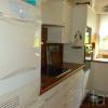 Appartement 4 pièces L Isle Adam - Photo 6