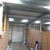 Location - Bâtiment - 90 m2 - Fontenay lès Briis