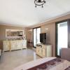 Appartement 3 pièces Villeneuve Loubet - Photo 5