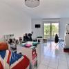 Investimento - Studio - 30 m2 - Montpellier