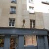 Appartement 2 pièces Senlis - Photo 4