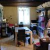 Maison / villa senlis Chamant - Photo 4