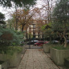 Deluxe sale - Apartment 5 rooms - 177 m2 - Neuilly sur Seine