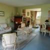 Maison / villa maison 6 pièces Sainte Catherine - Photo 3