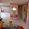 Appartement appartement St Nazaire les Eymes - Photo 4