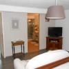 Maison / villa belle propriété a 15mn de la rochelle Sainte Soulle - Photo 10
