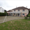 Maison / villa maison Saint Memmie - Photo 1