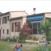 Maison / villa viager occupé St Andre les Alpes - Photo 1