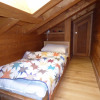 Appartement appartement Meribel - Photo 10