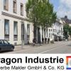 Verkoop  - Winkel - Offenburg
