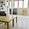 Appartement beau 4 pièces Creteil - Photo 1