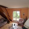 Maison / villa maison 6 pièces Mareil en France - Photo 4